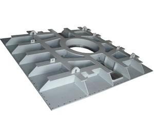 stentor-plate